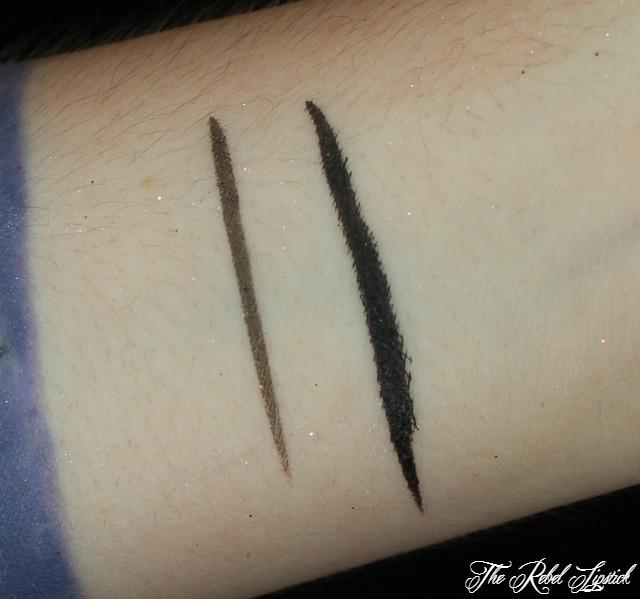 kat-von-d-tattoo-liner-versus-ink-liner-swatches