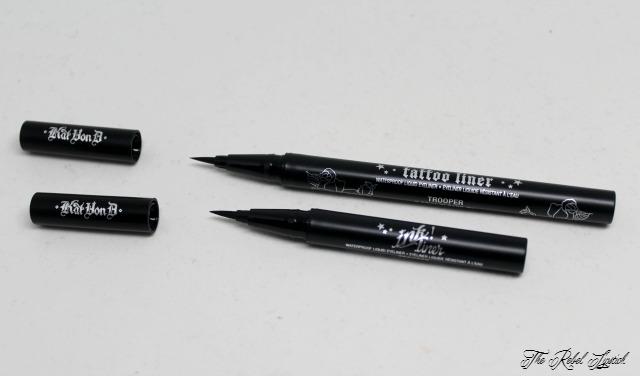 kat-von-d-tattoo-liner-versus-ink-liner