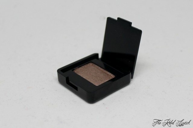 buxom-sexy-little-habits-collection-eyeshadow-bar-single-eyeshadow-mink-magnet-inside