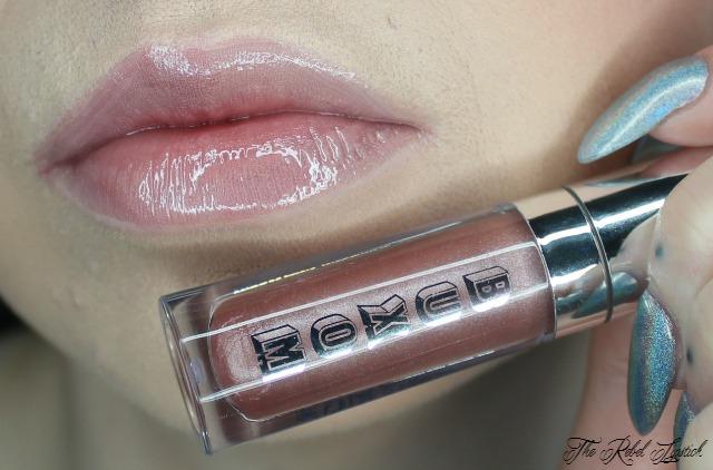 buxom-sexy-little-habits-collection-full-on-lip-polish-sugar-lips
