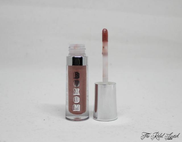 buxom-sexy-little-habits-collection-full-on-lip-polish-sugar-wand