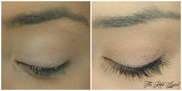 buxom-sexy-little-habits-collection-lash-mascara-blackest-black-closed-2