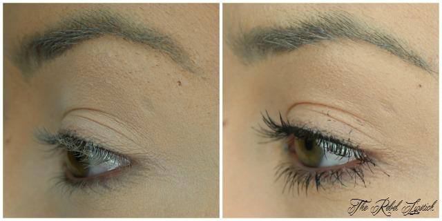 buxom-sexy-little-habits-collection-lash-mascara-blackest-black-side-2