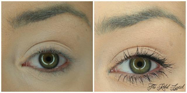 buxom-sexy-little-habits-collection-lash-mascara-blackest-black-straight-on-2