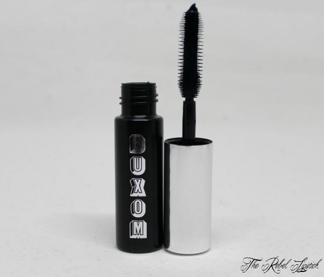 buxom-sexy-little-habits-collection-lash-mascara-blackest-black-wand