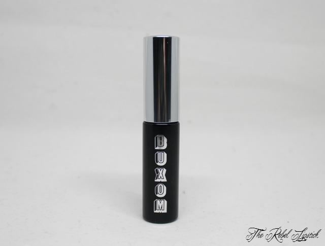 buxom-sexy-little-habits-collection-lash-mascara-blackest-black