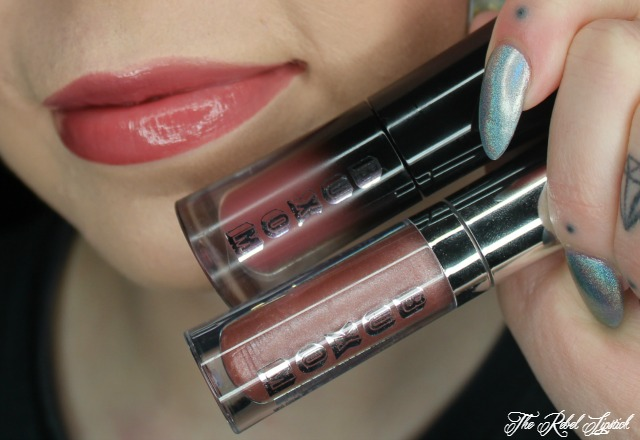 buxom-sexy-little-habits-collection-wildly-whipped-lightweight-liquid-lipstick-instigator-and-gloss-swatch-lips
