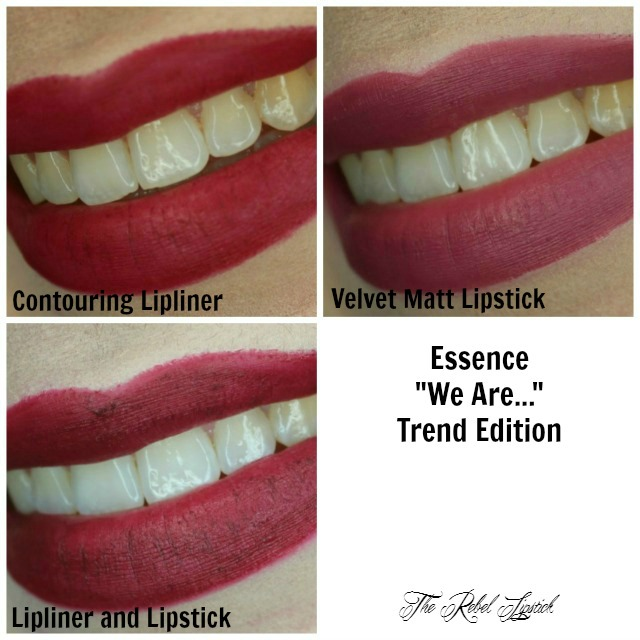 essence-valentines-day-collection-lips