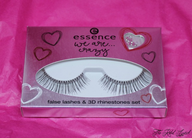 essence-we-are-crazy-false-lashes-3d-rhinestones-set