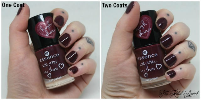 essence-we-are-in-love-high-shine-nail-polish-nails