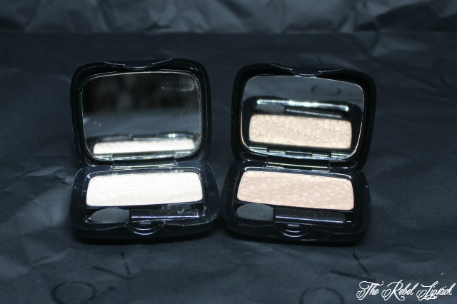l-o-v-eyeshadows-inside