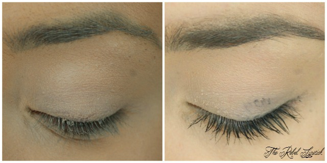 l-o-v-lash-affair-curling-bold-lashes-closed