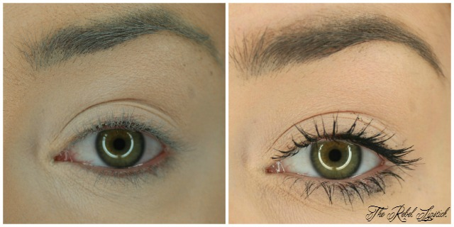 l-o-v-lash-affair-curling-bold-lashes-open