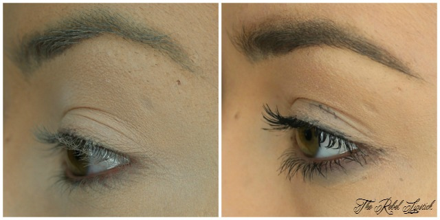 l-o-v-lash-affair-curling-bold-lashes-side