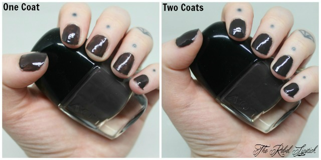 l-o-v-lovinity-long-lasting-nail-lacquer-one-coat-two-coats