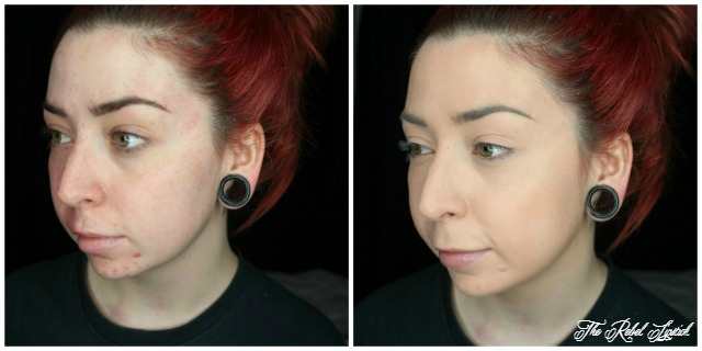 l-o-v-lovtime-18h-long-lasting-foundation-before-after