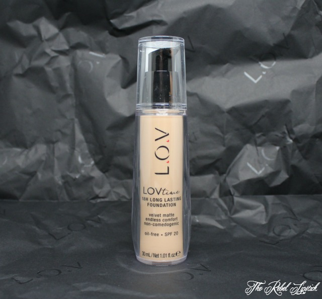 l-o-v-lovtime-18h-long-lasting-foundation