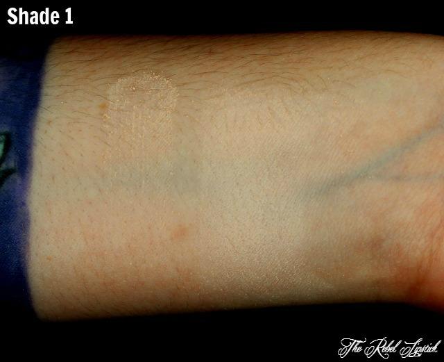 morphe-35o-palette-1-swatch