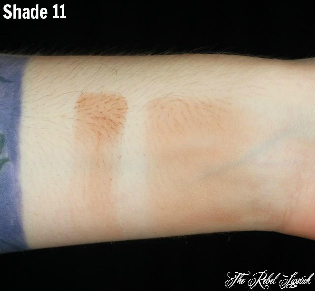morphe-35o-palette-11-swatch