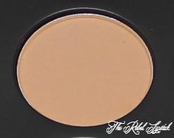 morphe-35o-palette-11