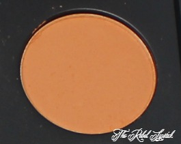 morphe-35o-palette-14
