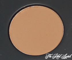 morphe-35o-palette-15