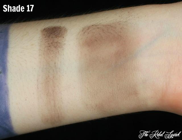 morphe-35o-palette-17-swatch