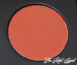 morphe-35o-palette-21