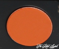 morphe-35o-palette-7