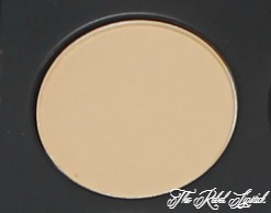 morphe-35o-palette-8