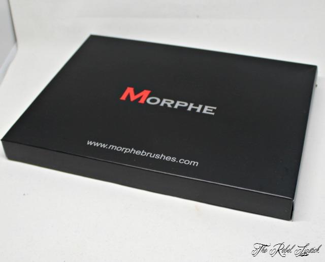 morphe-35o-palette-box