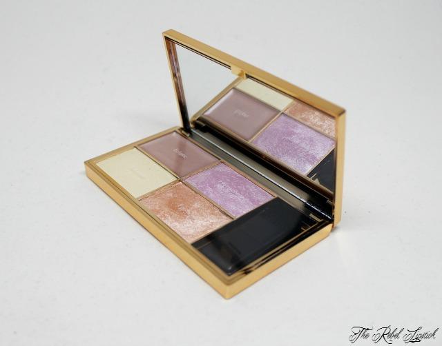 sleek-solstice-highlighting-palette-inside