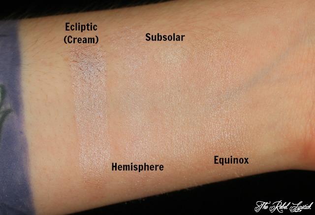 sleek-solstice-highlighting-palette-swatches