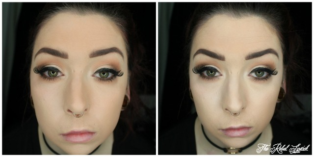 hourglass-ambient-lighting-powders-ethereal-light-before-after