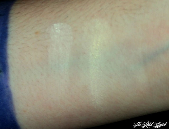 hourglass-ambient-lighting-powders-ethereal-light-diffused-light-swatch