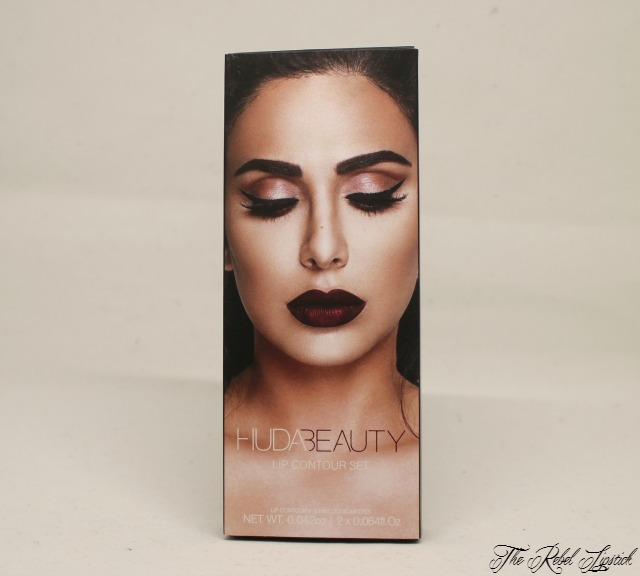 huda-beauty-lip-contour-set-box