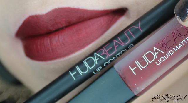 huda-beauty-lip-contour-set-lip-contour-vixen-and-liquid-matte-famous-lips