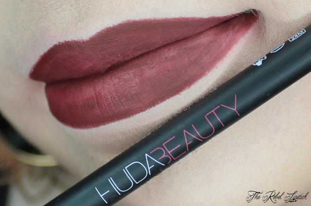huda-beauty-lip-contour-set-lip-contour-vixen-lips
