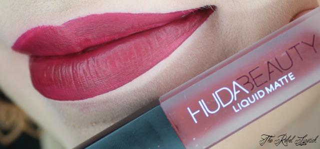 huda-beauty-lip-contour-set-liquid-matte-famous-lips