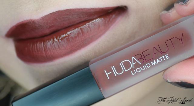 huda-beauty-lip-contour-set-liquid-matte-vixen-lips