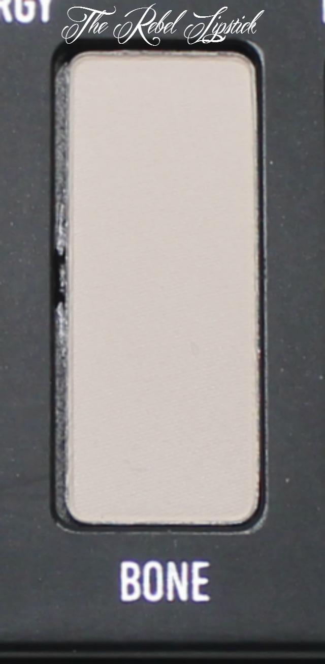 kat-von-d-metal-matte-palette-bone