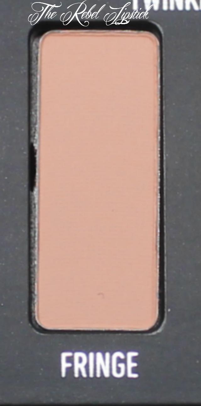 kat-von-d-metal-matte-palette-fringe