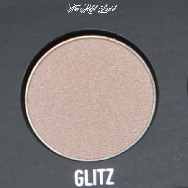kat-von-d-metal-matte-palette-glitz