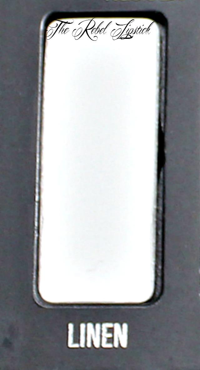 kat-von-d-metal-matte-palette-linen