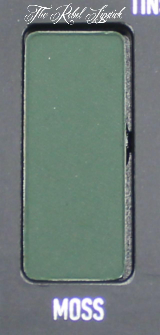 kat-von-d-metal-matte-palette-moss