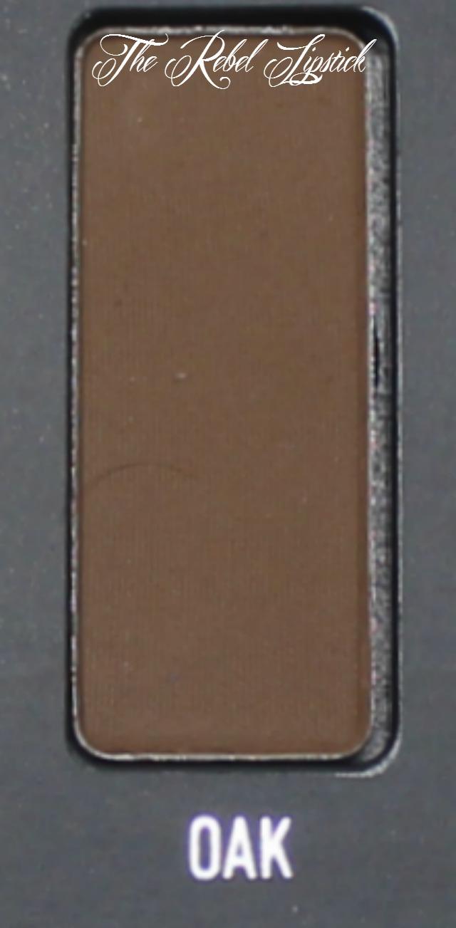 kat-von-d-metal-matte-palette-oak
