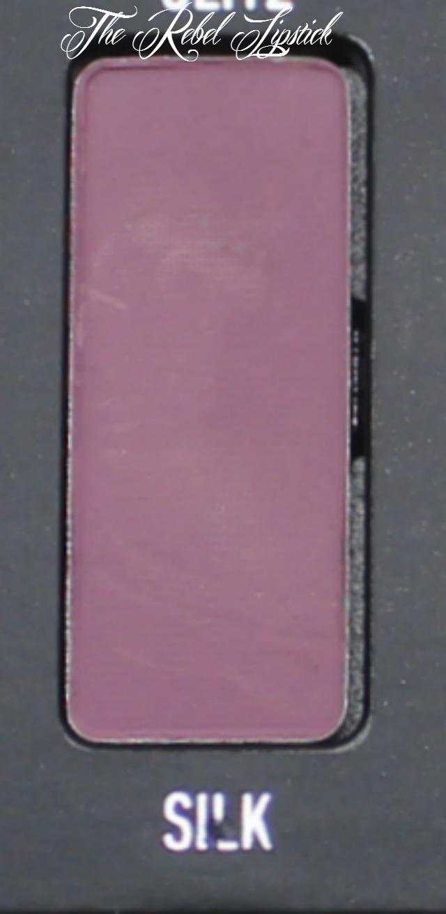 kat-von-d-metal-matte-palette-silk