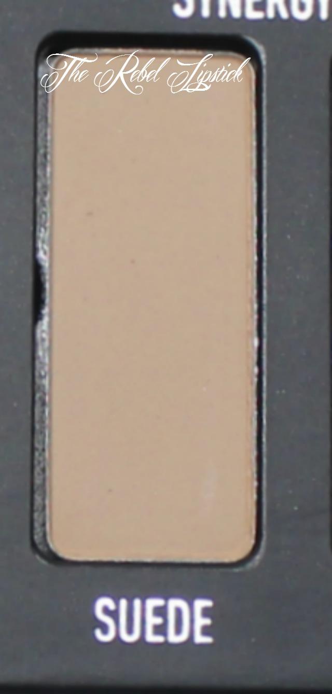 kat-von-d-metal-matte-palette-suede