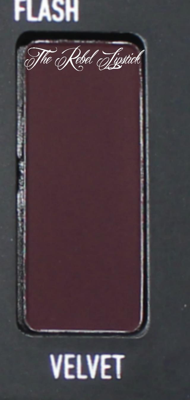 kat-von-d-metal-matte-palette-velvet