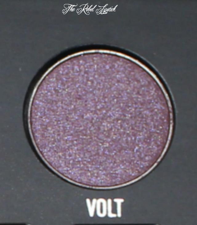 kat-von-d-metal-matte-palette-volt